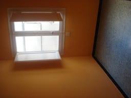 Piso en venta en Salt, Girona, Calle Esteve Vila, 77.162 €, 3 habitaciones, 1 baño, 68 m2