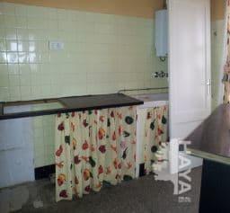 Piso en venta en Piso en Ferrol, A Coruña, 58.317 €, 3 habitaciones, 1 baño, 74 m2
