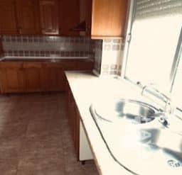 Piso en venta en Piso en San Javier, Murcia, 81.900 €, 2 habitaciones, 1 baño, 106 m2