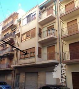 Piso en venta en Barri de L`almartx, Jijona/xixona, Alicante, Calle Hort de Joanet, 58.100 €, 3 habitaciones, 1 baño, 106 m2
