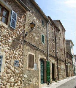 Casa en venta en Son Servera, Baleares, Calle Major, 137.200 €, 3 habitaciones, 2 baños, 133 m2