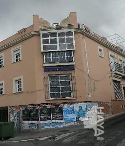 Local en venta en Gines, Sevilla, Calle Colón, 153.770 €, 185 m2