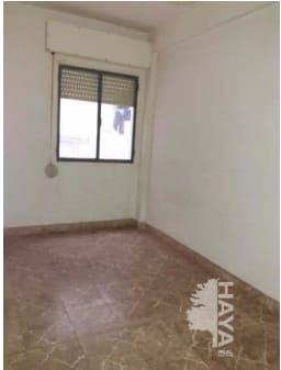 Piso en venta en Piso en Pego, Alicante, 49.990 €, 3 habitaciones, 1 baño, 87 m2