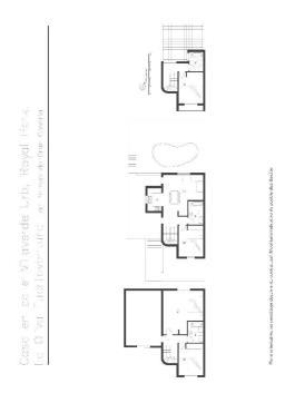 Casa en venta en La Oliva, Las Palmas, Calle Villaverde, 301.300 €, 2 habitaciones, 3 baños, 170 m2