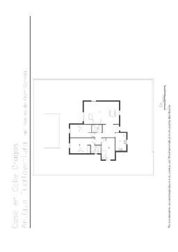Casa en venta en Caleta de Fuste, Antigua, Las Palmas, Calle los Dragos, 230.600 €, 1 baño, 116 m2