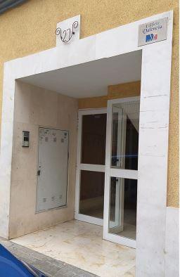 Piso en venta en Torrent, Valencia, Calle Xirivella, 65.500 €, 2 habitaciones, 1 baño, 73 m2