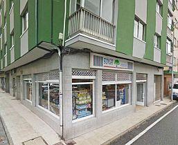 Local en alquiler en Pontevedra, Pontevedra, Calle Rosalia de Castro, 690 €, 223 m2