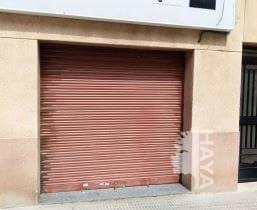 Local en venta en Urbanización Penyeta Roja, Castellón de la Plana/castelló de la Plana, Castellón, Calle Union, 19.500 €, 85 m2