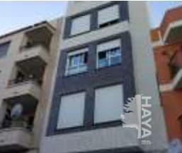 Piso en venta en Els Cuarts, Oropesa del Mar/orpesa, Castellón, Calle Goya, 94.700 €, 2 habitaciones, 1 baño, 88 m2