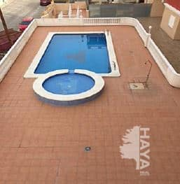 Piso en venta en Moncofa, Castellón, Calle Marbella, 77.400 €, 2 habitaciones, 2 baños, 81 m2