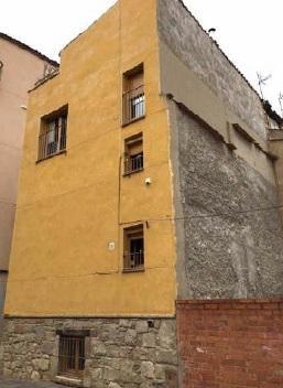 Casa en venta en Monistrol de Montserrat, Barcelona, Calle Angel, 163.000 €, 4 habitaciones, 271,55 m2
