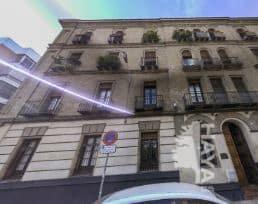 Piso en venta en Sevilla, Sevilla, Calle Jimenez Aranda, 186.000 €, 3 habitaciones, 1 baño, 74 m2