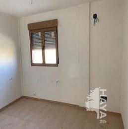 Casa en venta en Casa en Tarazona de la Mancha, Albacete, 115.000 €, 4 habitaciones, 2 baños, 299 m2