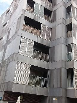 Piso en venta en Sant Martí de Provençals, Barcelona, Barcelona, Calle Chafarinas, 164.329 €, 3 habitaciones, 1 baño, 110 m2