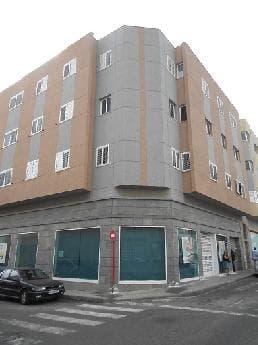 Local en venta en Santa Lucía de Tirajana, Las Palmas, Avenida de Canarias, 224.337 €, 290 m2