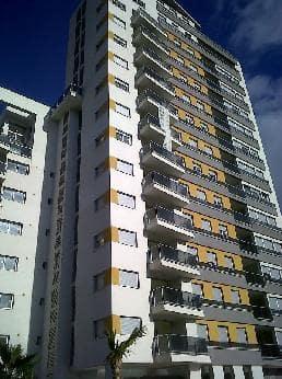 Piso en venta en La Manzanera, Calpe/calp, Alicante, Lugar Pp-4 El Saladar, 136.000 €, 3 habitaciones, 2 baños, 105 m2