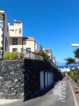 Parking en venta en Parking en Adeje, Santa Cruz de Tenerife, 9.000 €, 22 m2, Garaje