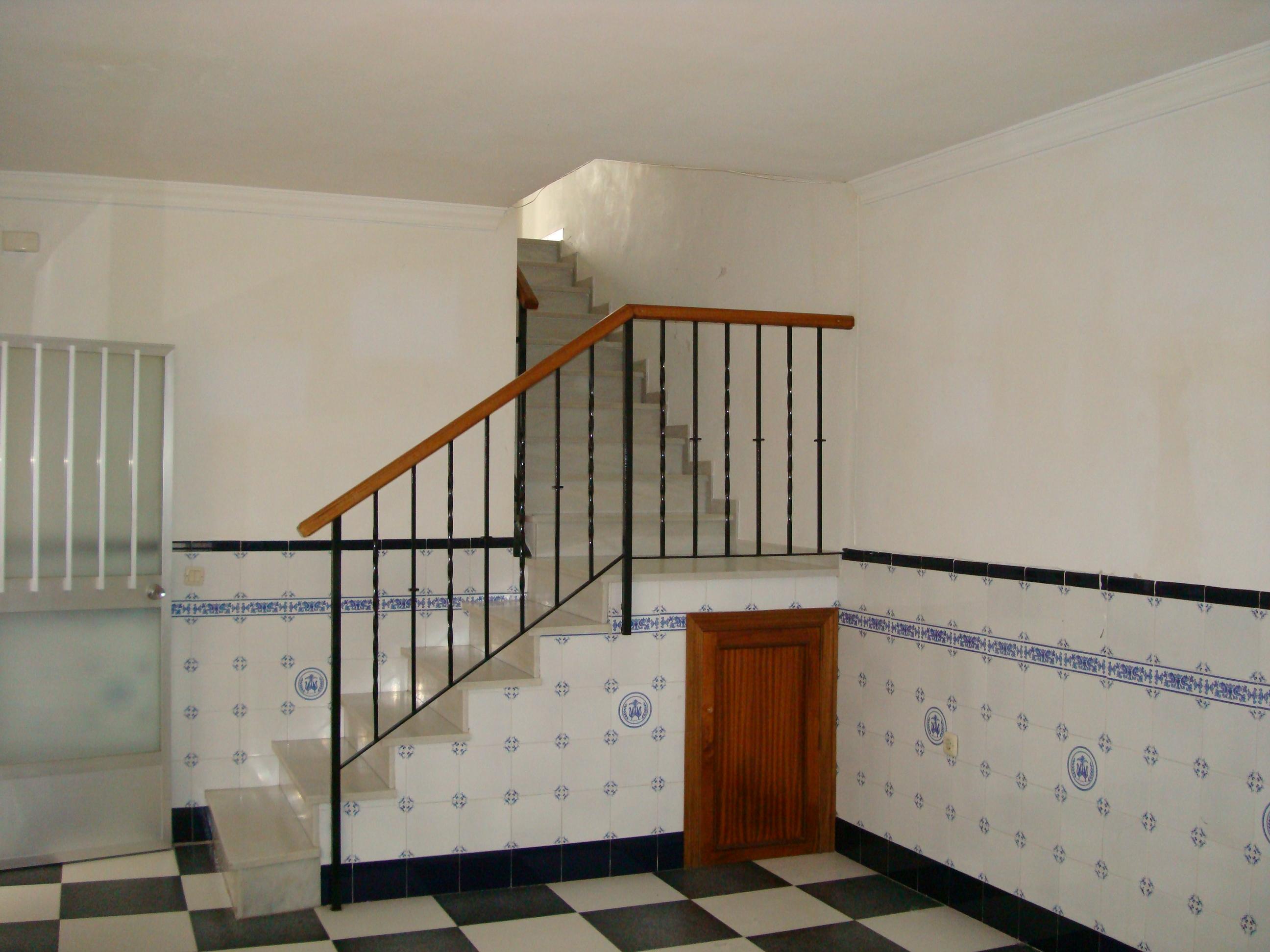 Casa en venta en Espejo, Córdoba, Calle San Bartolome, 135.000 €, 4 habitaciones, 2 baños, 214 m2