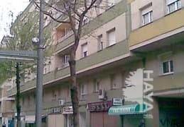 Piso en venta en Salt, Girona, Calle Ángel Guimera, 131.400 €, 3 habitaciones, 1 baño, 78 m2