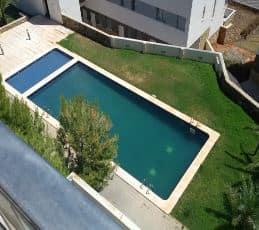 Piso en venta en Oropesa del Mar/orpesa, Castellón, Calle Carrasca, 120.000 €, 2 habitaciones, 2 baños, 80 m2