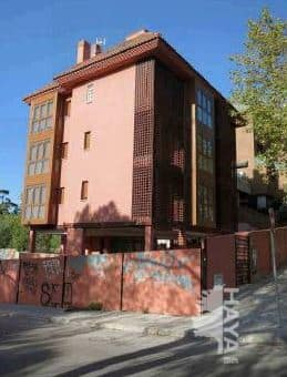 Parking en venta en Ciudad Lineal, Madrid, españa, Calle Pablo Vidal, 4.200 €, 42 m2