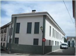 Piso en venta en Valdilecha, Madrid, Calle Constitucion, 79.000 €, 86 m2