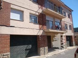 Local en venta en Olot, Girona, Pasaje Cap Destopa, 35.000 €, 56 m2