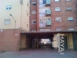 Piso en venta en Salt, Girona, Plaza Antonio Gaudi, 33.377 €, 3 habitaciones, 1 baño, 50 m2