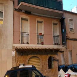 Local en venta en Elche/elx, Alicante, Calle Eduardo Fernandez Garcia, 91.900 €, 166 m2