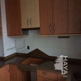 Piso en venta en Piso en Murcia, Murcia, 92.500 €, 3 habitaciones, 2 baños, 122 m2