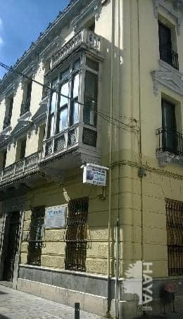 Local en venta en Santa Fe, Granada, Calle Cristobal Colon, 132.000 €, 306 m2