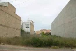 Suelo en venta en Felanitx, Baleares, Calle Rector Planas, 150.000 €, 496 m2