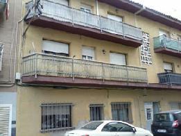 Piso en venta en Tordera, Barcelona, Calle Bruc, 63.608 €, 3 habitaciones, 1 baño, 71 m2