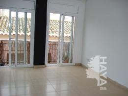 Piso en venta en Tordera, Barcelona, Calle Santa Llucia, 108.120 €, 3 habitaciones, 1 baño, 96 m2