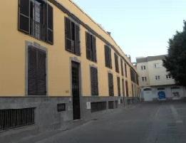 Parking en alquiler en Santa Cruz de Tenerife, Santa Cruz de Tenerife, Calle Calzada la Noria, 78.500 €, 250 m2