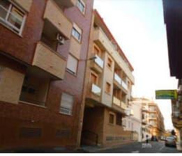 Piso en venta en Murcia, Murcia, Murcia, Calle Doctor Fleming, 87.315 €, 3 habitaciones, 2 baños, 93 m2