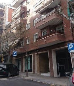 Local en venta en Barcelona, Barcelona, Calle Rambla Volart, 260.000 €, 310,98 m2