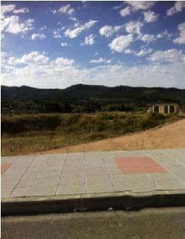 Suelo en venta en Suelo en Ibi, Alicante, 27.199 €, 602 m2