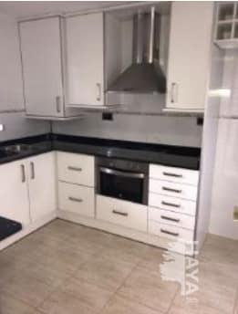 Piso en venta en Piso en Tarragona, Tarragona, 342.353 €, 4 habitaciones, 3 baños, 190 m2