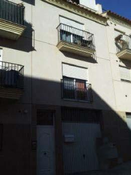 Casa en venta en Altura, Altura, Castellón, Calle Maestro Octavio Abat, 244.000 €, 3 habitaciones, 3 baños, 270 m2
