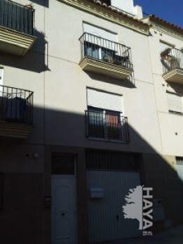 Casa en venta en Altura, Castellón, Calle Maestro Octavio Abat, 212.000 €, 3 habitaciones, 3 baños, 270 m2