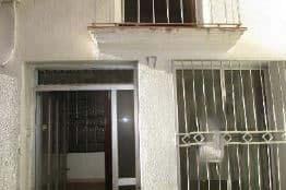 Casa en venta en Ulldecona, Tarragona, Calle Sant Josep, 35.000 €, 4 habitaciones, 2 baños, 151 m2