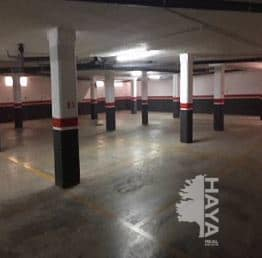 Parking en venta en Moncofa, Castellón, Calle Marbella, 8.100 €, 26 m2