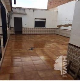 Casa en venta en Casa en Torre-pacheco, Murcia, 80.500 €, 3 habitaciones, 1 baño, 94 m2