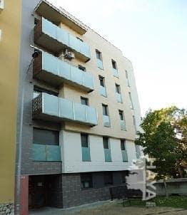 Piso en venta en Girona, Girona, Calle Sant Medir, 110.000 €, 2 habitaciones, 1 baño, 58 m2
