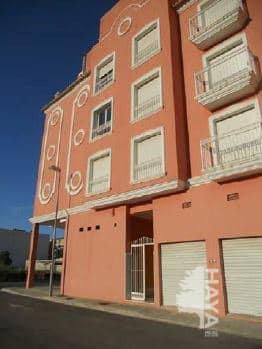 Piso en venta en El Verger, Alicante, Avenida Constitucion, 53.000 €, 1 habitación, 1 baño, 61 m2