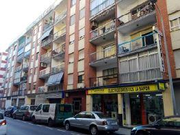 Piso en venta en Gandia, Valencia, Calle Nou D`octubre, 35.000 €, 1 baño, 91 m2