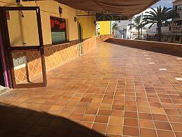 Local en venta en La Oliva, Las Palmas, Calle Hernand Cortez (atlantic Los), 125.000 €, 75 m2