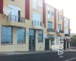 Local en venta en Suroeste, Santa Cruz de Tenerife, Santa Cruz de Tenerife, Calle Volcan Chaorra, 74.342 €, 95 m2