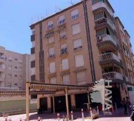 Local en venta en Matalentisco, Águilas, Murcia, Calle Blas Rosique Blaya, 173.000 €, 88 m2